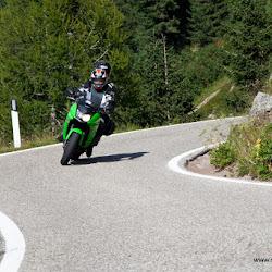 Motorradtour Crucolo 07.08.12-7688.jpg