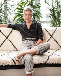 Isabel Marant Net Worth, Income, Salary, Earnings, Biography, How much money make?