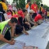 Masyarakat Dukung Polres Cirebon Kota Dalam Kampanye Keselamatan dan Anti Hoax
