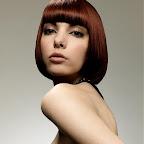 medium-hairstyle-046.jpg