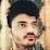 Abhimanyu Tanwar's profile photo