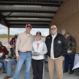 6th Annual Pulling for Education Trap Shoot - DSC_0157.JPG