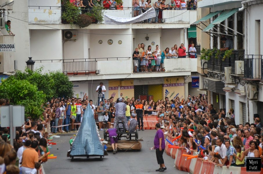 X Bajada de Autos Locos 2013 - Autos_Locos_2013_050.jpg