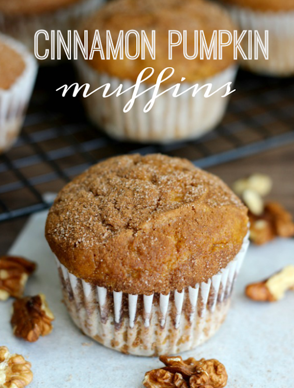 cinnamon-pumpkin-muffins