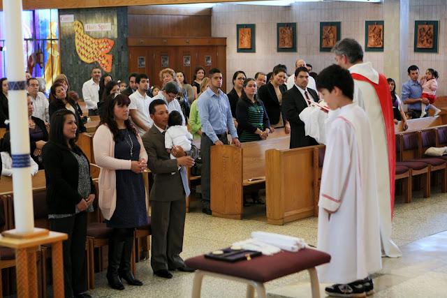 Baptism May 19 2013 - IMG_2803.JPG