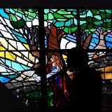 2009 MLK Interfaith Celebration - _MG_2228.JPG
