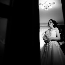 Wedding photographer Aleksandr Apanasovich (AleksAp). Photo of 21.03.2017