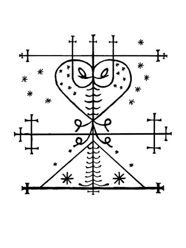 Goddess Maman Brigitte Image
