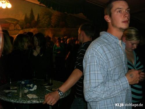 Erntedankfest 2007 - CIMG3287-kl.JPG