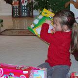 Christmas 2010 - 100_6479.JPG