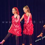 fsd-belledonna-show-2015-452.jpg