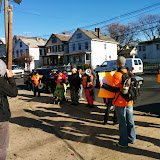 NL- day of action against wage theft - IMG_20141118_140733