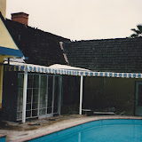 Solid Patio Covers - IMG_0017.jpg