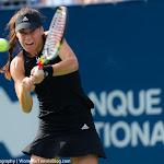 Sorana Cirstea - Rogers Cup 2014 - DSC_5596.jpg