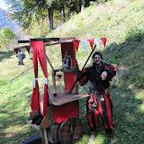 2011 - GN Warhammer opus 1 - Octobre - IMG_8941.JPG