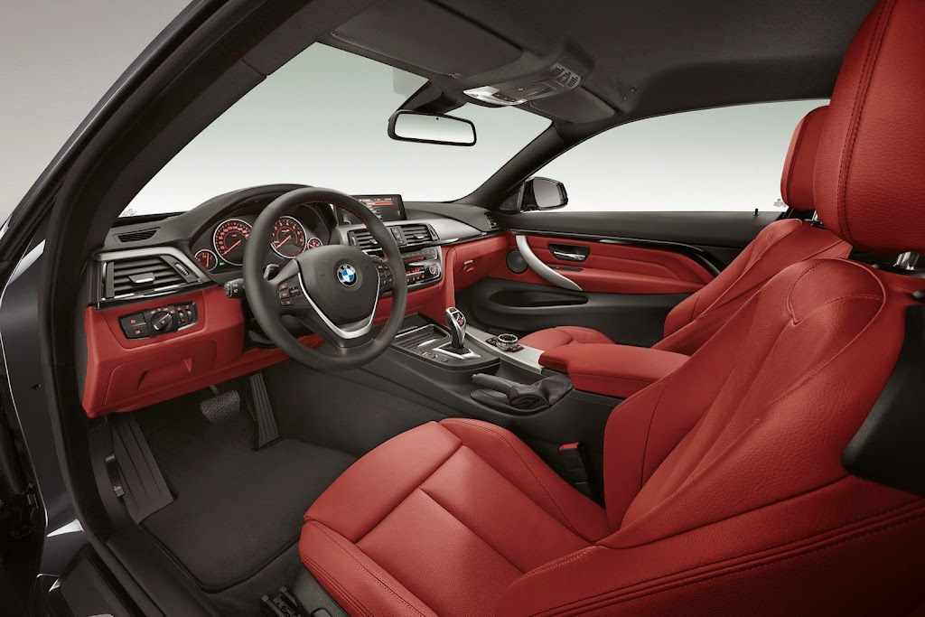 2014-BMW-4-Series-Coupe-CarscoopS94[2]