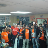 NL- Actions national day of action against wage theft - 20161118_105311.jpg