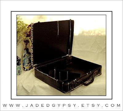 vamp-case4