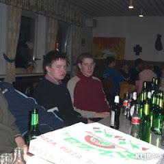 Boßeln 2006 - CIMG0532-kl.JPG