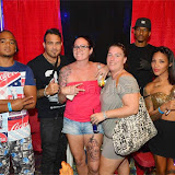 ARUBAS 3rd TATTOO CONVENTION 12 april 2015 part1 - Image_126.JPG