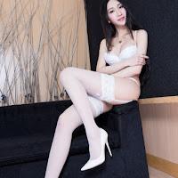 [Beautyleg]2015-05-18 No.1135 Miki 0043.jpg