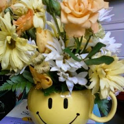 Bloomingayles's profile photo