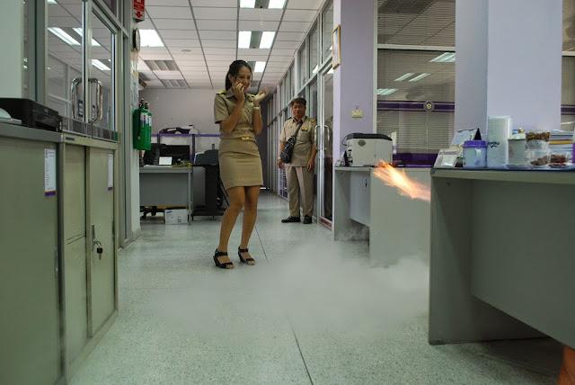 fire - DSC_0514.jpg