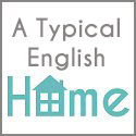 A Typical English Home