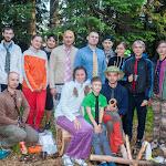 20170628_Carpathians_083.jpg