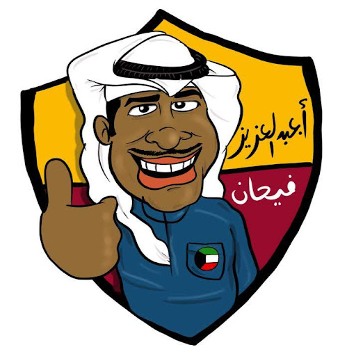 Abdulaziz alzayadi