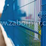 Ограждение забор (23).jpg