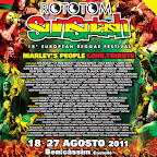 cartel-rototom-sunsplash-2011.jpg