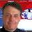 Lucid Empirical's profile photo