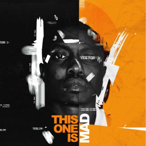 NEW MUSIC: Vector – This One Is + Mad