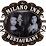 Milano Inn's profile photo