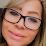kayya Garcia's profile photo