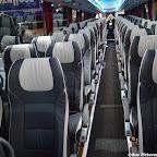 busworld kortrijk 2015 (91).jpg