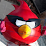3stargoldenegg Angry Birds Star Wars Space Rio Friends's profile photo