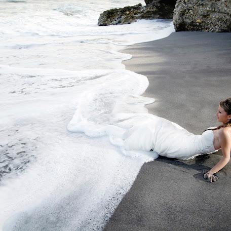 Wedding photographer PhotoArtist koke (PhotoArtistkoke). Photo of 04.09.2014