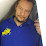 Ivan Stojanovic IrishRecruiter's profile photo