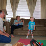 Mothers Day 2014 - 116_1914.JPG