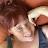 Jen Weinberg avatar image