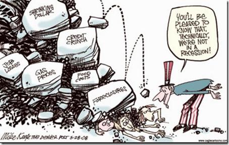 INFLATION CONNAIT PAS