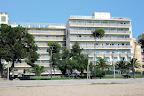 Pineda Palace
