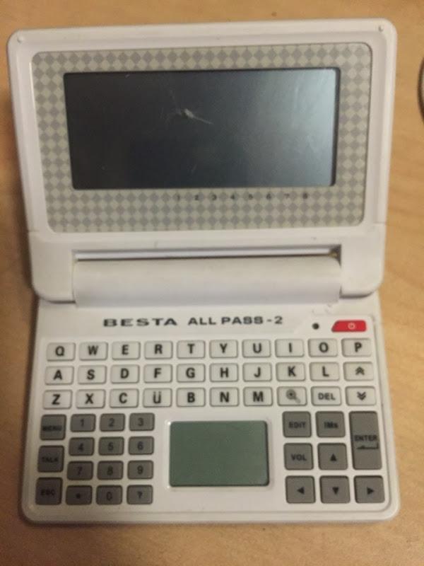 IMG 9924