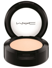 MAC_Transformed_SmallEyeShadow_Brule_white_72dpiCMYK_1