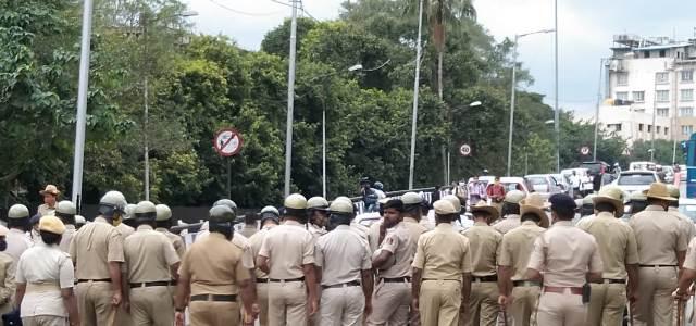 Farmers Protest | ಕಾವೇರುತ್ತಿರುವ ರೈತ ಹೋರಾಟ: ಅನ್ನದಾತನ ಆತಂಕ, ದಿಲ್ಲಿ ಚಲೋ, ಸರ್ಕಾರದ ಪ್ರತಿಷ್ಠೆ