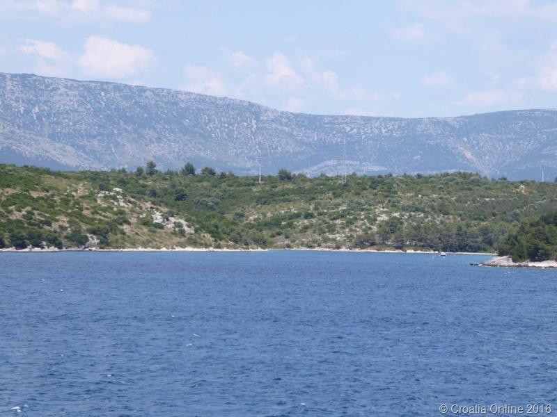 [Croatia+Online+-+Brizenica+Bay+Boat+trip%5B4%5D]
