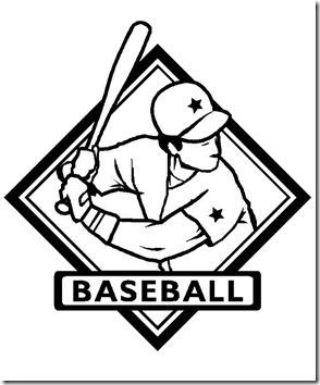 beisbol colorear (22)