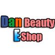 Dan B